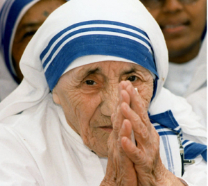 mother-teresa-praying