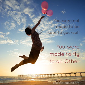 to-fly-to-an-Other