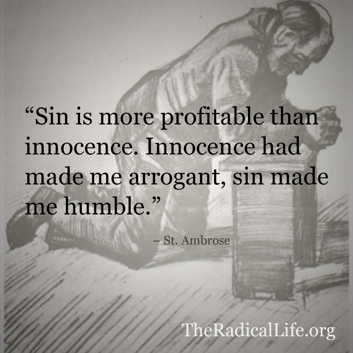 sin-made-me-humble
